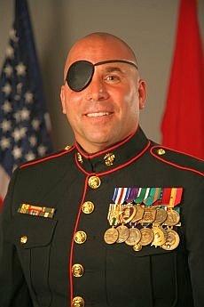 Nick   Popaditch        USA   hero