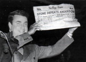 Stone-Defeats-Anderson_paper_V1
