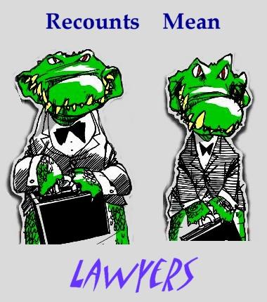 Liti   Gators